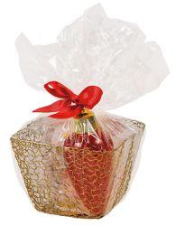 Set cadeau Merry Berry