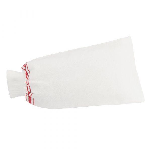 Hammam-Handschuh, groß