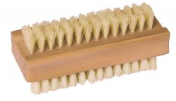 Nailbrush standard