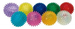 Massage ball, large